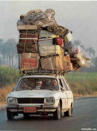 voiture_bagages.jpg